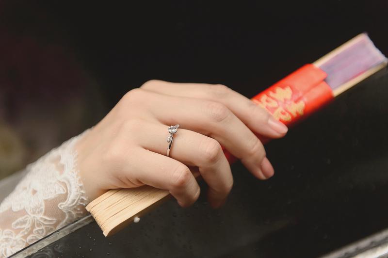 25391214384_4d6eb65440_o- 婚攝小寶,婚攝,婚禮攝影, 婚禮紀錄,寶寶寫真, 孕婦寫真,海外婚紗婚禮攝影, 自助婚紗, 婚紗攝影, 婚攝推薦, 婚紗攝影推薦, 孕婦寫真, 孕婦寫真推薦, 台北孕婦寫真, 宜蘭孕婦寫真, 台中孕婦寫真, 高雄孕婦寫真,台北自助婚紗, 宜蘭自助婚紗, 台中自助婚紗, 高雄自助, 海外自助婚紗, 台北婚攝, 孕婦寫真, 孕婦照, 台中婚禮紀錄, 婚攝小寶,婚攝,婚禮攝影, 婚禮紀錄,寶寶寫真, 孕婦寫真,海外婚紗婚禮攝影, 自助婚紗, 婚紗攝影, 婚攝推薦, 婚紗攝影推薦, 孕婦寫真, 孕婦寫真推薦, 台北孕婦寫真, 宜蘭孕婦寫真, 台中孕婦寫真, 高雄孕婦寫真,台北自助婚紗, 宜蘭自助婚紗, 台中自助婚紗, 高雄自助, 海外自助婚紗, 台北婚攝, 孕婦寫真, 孕婦照, 台中婚禮紀錄, 婚攝小寶,婚攝,婚禮攝影, 婚禮紀錄,寶寶寫真, 孕婦寫真,海外婚紗婚禮攝影, 自助婚紗, 婚紗攝影, 婚攝推薦, 婚紗攝影推薦, 孕婦寫真, 孕婦寫真推薦, 台北孕婦寫真, 宜蘭孕婦寫真, 台中孕婦寫真, 高雄孕婦寫真,台北自助婚紗, 宜蘭自助婚紗, 台中自助婚紗, 高雄自助, 海外自助婚紗, 台北婚攝, 孕婦寫真, 孕婦照, 台中婚禮紀錄,, 海外婚禮攝影, 海島婚禮, 峇里島婚攝, 寒舍艾美婚攝, 東方文華婚攝, 君悅酒店婚攝,  萬豪酒店婚攝, 君品酒店婚攝, 翡麗詩莊園婚攝, 翰品婚攝, 顏氏牧場婚攝, 晶華酒店婚攝, 林酒店婚攝, 君品婚攝, 君悅婚攝, 翡麗詩婚禮攝影, 翡麗詩婚禮攝影, 文華東方婚攝