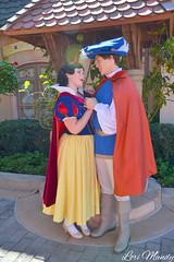 Snow White and The Prince (disneylori) Tags: germany epcot princess prince disney disneyworld characters wdw waltdisneyworld snowwhite disneyprincess snowwhiteandthesevendwarfs worldshowcase disneycharacters facecharacters snowprince meetandgreetcharacters