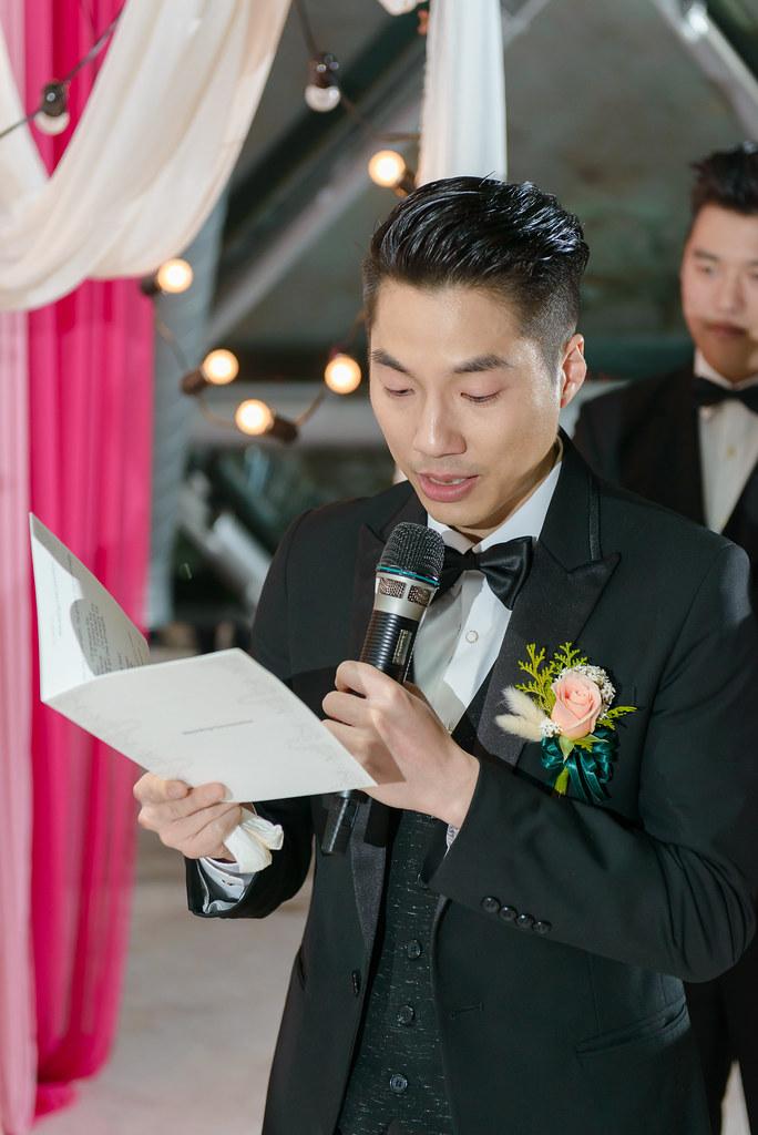 """""""婚攝,大直典華婚攝,婚攝wesley,婚禮紀錄,婚禮攝影""""'LOVE7434'"""