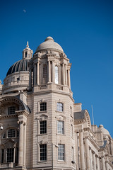 Liverpool Port Authority (nicknpd) Tags: liverpool maritime mersey portauthority 3graces