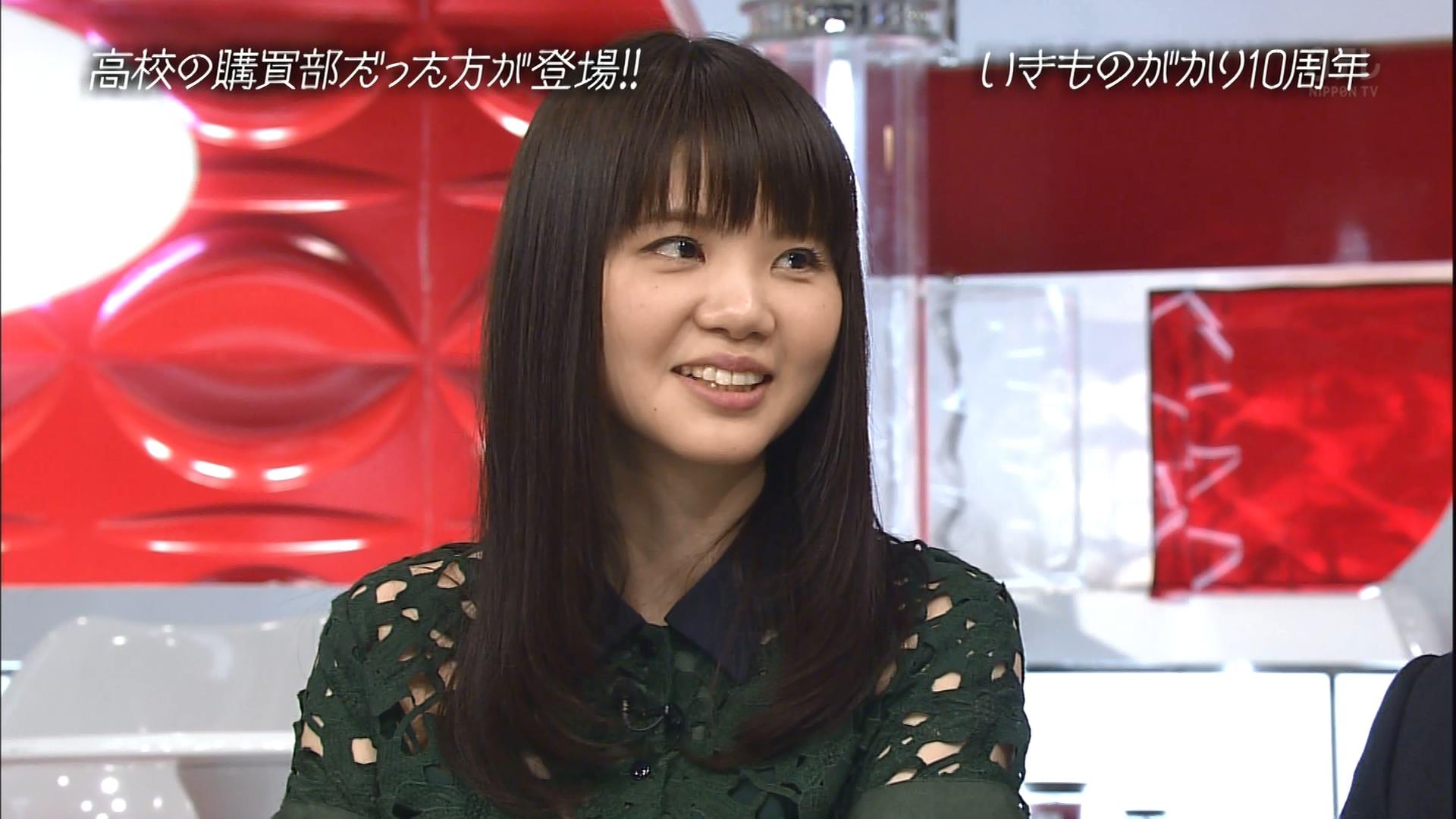 2016.03.13 全場(おしゃれイズム).ts_20160314_004037.432