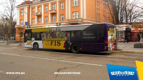 Info Media Group - FIS, BUS Outdoor Advertising, Banja Luka 02-2016 (1)