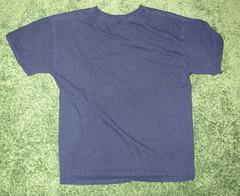 t shirt 15b (seanduckmusic) Tags: tshirts blouses witsendep