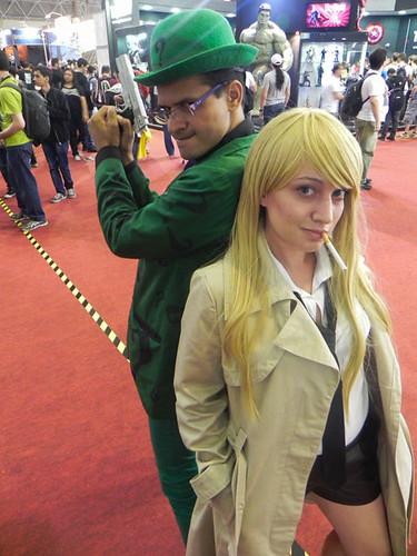 comic-con-experience-2014-especial-cosplay-8.jpg