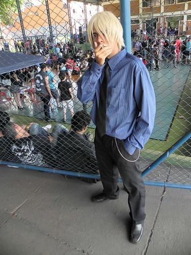 9-ribeirao-preto-anime-fest-especial-cosplay-45.jpg