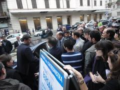 foto roma 10.11.2012 066