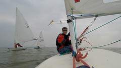 HDG Frostbite 2016-19.jpg (hergan family) Tags: sailing drysuit havredegrace frostbiting lasersailing frostbitesailing hdgyc neryc