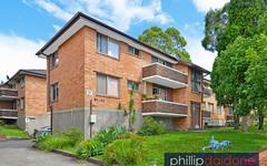 25/21 Crawford Street, Berala NSW