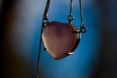 IMG_3617 (Nar) Tags: natureza colar joias