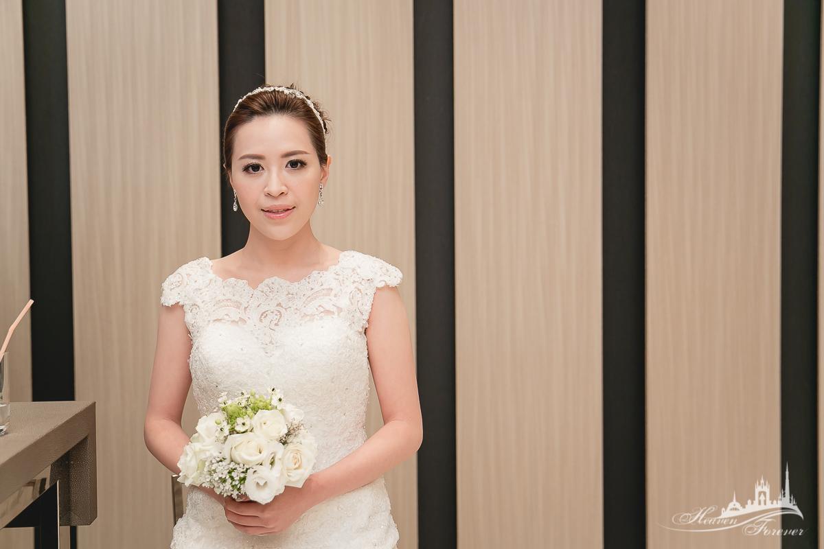 婚禮記錄@新莊典華_021.jpg