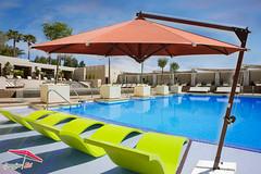Plaj-Semsiyesi-11 (emsiye Evi) Tags: umbrella beachumbrella gardenumbrella patioumbrella plajemsiyesi bigumbrella umbrellahouse baheemsiyesi otelemsiyesi semsiyeevi