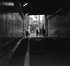 160305_ZenzaBronicaS2_009 (Matsui Hiroyuki) Tags: fujifilmneopan100acros zenzabronicas2 zenzanon150mmf35 epsongtx8203200dpi