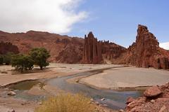 Rio San Juan (piper969) Tags: river fiume bolivia sudamerica tupiza riosanjuan