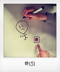 """#DailyPolaroid of 26-2-16 #151 • <a style=""""font-size:0.8em;"""" href=""""http://www.flickr.com/photos/47939785@N05/25746356372/"""" target=""""_blank"""">View on Flickr</a>"""