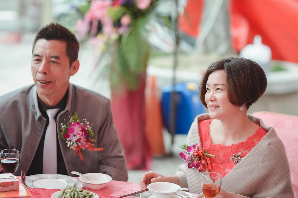 婚禮攝影-台南北門露天流水席-048
