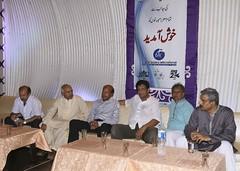IMG_2592 (Orient Traders International) Tags: dr pk orient khalid oti iqbal orienttraders