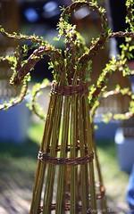 2016_04_10_st_jean_de_beauregar446 (Xavier_Claise) Tags: saint jean bokeh jardin fte horticulture dcoration ouverture plantes 135mm beauregard artisanat 2016 135mmf2 5dmarkiii