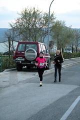 IMG_6645 (Agabiti Carolina (Lilly)) Tags: italy italia lilly lazio maratona rieti vazia podismo corsasustrada amatoripodisticaterni carolinaagabiti fotocarolinaagabiti agabiticarolina aptterni tourdirietivazia26032016