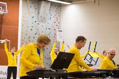 2016-03-19 CGN_Finals 036 (harpedavidszoetermeer) Tags: netherlands percussion nederland finals nl hip flevoland almere 2016 cgn hejhej indoorpercussion harpedavids