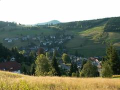 PICT0004 (Marc Lamberg) Tags: de marc et todtnauberg rgion todtnau lamberg hasenhorn rabenfelsen