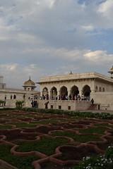 agra33 (cn174) Tags: india march taj mahal tajmahal agra redfort agrafort uttarpradesh yamuna akbarabad thetajcity