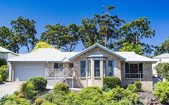 23 Camilla Court, Mirador NSW