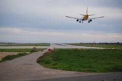 G-ZBAL (Menorca LEMH-MAH) (TheWaldo64) Tags: airbus mah menorca a321 monarchairlines a321232 lemh gzbal