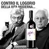 RIFLESSIONE (edoardo.baraldi) Tags: presidentedellarepubblica dalema sfide italianieuropei mattarella