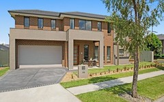 75 Riverbank Drive, The Ponds NSW