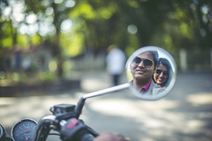 _DS11747 (palchimphotography@gmail.com) Tags: love beauty candid resort lovebirds justmarried pune prewedding marathi indianwedding lovemarriage preweddingshoot coupleshoot vsco malharmachi vscoindia vscoworldwide