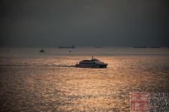 IMG_9896 (Edward Ha) Tags: canon hongkong  victoriaharbour