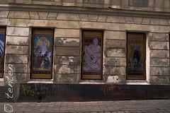 Lviv (Carsten Bartmann) Tags: lviv ukraine ukraina ucraina lemberg lwow