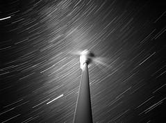 wind turbine (thepurpleghost) Tags: mamiya fuji c 13 45mm acros secor microphen m645