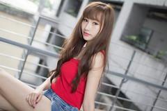 IMG_0883 (chihan0825) Tags:      chichi