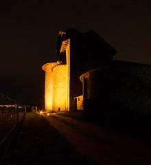 SchlossJohannisberg (schmitzcoesfeld) Tags: de deutschland hessen schloss geisenheim johannisberg