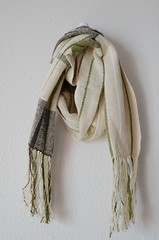 so many wovens. (themousearmy) Tags: scarves handwoven awkwardetsycom themousearmy