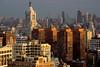 Con Edison Building (Tony Shi Photos) Tags: conedisonbuilding nyc skyline newyorkcity newyork manhattan 4irvingplace zeckendorftowers oneirvingplace oneunionsquareeast unionsquare 纽约市 纽约 曼哈顿 뉴욕시 뉴욕 맨해튼 ニューヨーク マンハッタン นิวยอร์ก ньюйорк न्यूयॉर्क nowyjork novayork 紐約市 紐約 曼哈頓