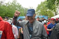2016_05_01_KM4406 (Independence Blue Cross) Tags: philadelphia race community marathon running health runners bsr philly broadstreet ibc dailynews bluecross 2016 10miler ibx broadstreetrun independencebluecross bluecrossbroadstreetrun ibxcom ibxrun10