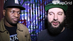 Caustic Says T-Rex Will Perform Well Against Him | #BTB4... (battledomination) Tags: against t him one big freestyle king ultimate pat domination clips battle dot well charlie will hiphop perform rap lush says smack trex league stay mook caustic rapping murda battles | rone the conceited charron saurus arsonal kotd dizaster filmon battledomination btb4