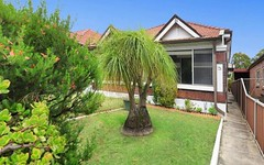 125 Tweedmouth Avenue, Rosebery NSW