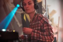 Julia Govor (RU) NUDE1367 (nudevinyl) Tags: geneva julia ru genve genf 2016 electronfestival govor nudevinyl