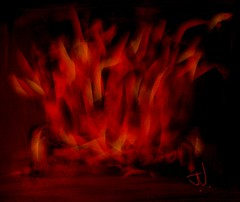 "Flames from the Hearth (""Jimmer"" ( http://jim-vance.pixels.com )) Tags: fireplace flames flame hearth"