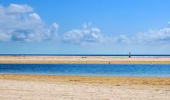 Fifty shades of blue. (CatastroF) Tags: africa travel blue praia friendship amizade azzurro viaggi amicizia amistad mozambique inhambane moambique tofo mozambico almosthome viaggiare andare viajosola nossaterragloriosa