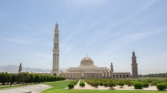 oman_100 (carlo) Tags: olympus mosque oman muscat omd moschea em1 mascate  sultanqaboosgrandmosque