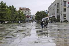 2008 Bulgarije 0401  Plovdiv (porochelt) Tags: bulgaria plovdiv bulgarie bulgarije bulgarien   plowdiw