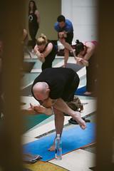 JENNIFER-SKOG-ume-yoga-_0164