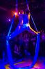 IMGP6573 (dko1960) Tags: sac cirque 2016 elementa