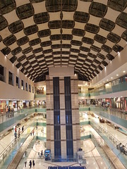 20160417_220347 (Tarun Chopra) Tags: photography gurgaon ambiancemall samsungs7