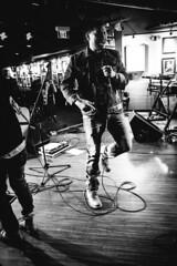 Yantra 15 (jarunsky) Tags: nepal rock boston performance band yantra nepali
