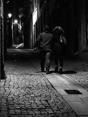 066.2016 (Francisco (PortoPortugal)) Tags: portugal night porto noite ribeira barredo franciscooliveira portografiaassociaofotogrficadoporto 0662016 20160308fpbo2619